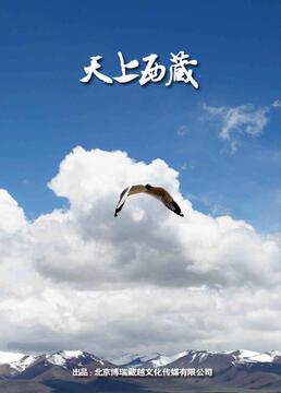 天上西藏剧照