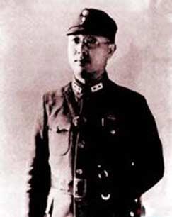 解放武汉——张轸起义剧照