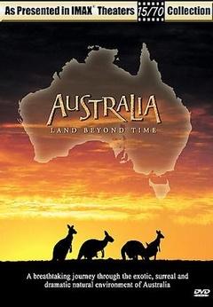 澳洲奇趣之旅剧照
