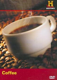 现代奇迹系列之咖啡剧照