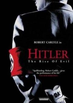 希特勒:恶魔的崛起剧照