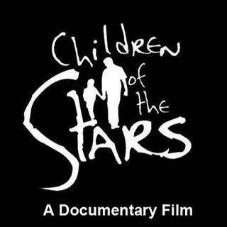 星星的孩子剧照