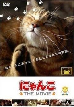 猫咪物语剧照