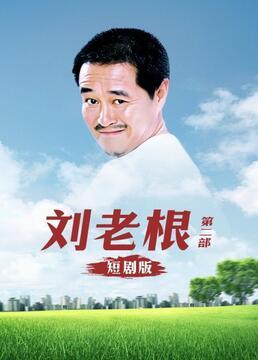 刘老根 第二部 短剧版剧照