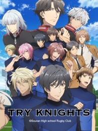 tryknights