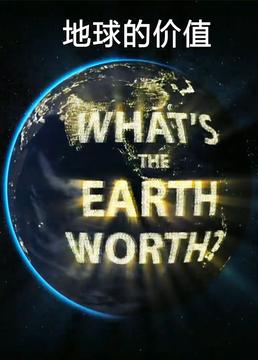 地球的价值剧照