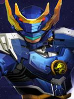 超兽武装动画片全集