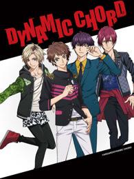 dynamicchord