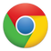 谷歌浏览器 开发版