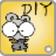 硕鼠(FLV视频下载器)