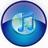 iPhone手机铃声制作软件(iRinger)