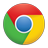 谷歌浏览器30.0版