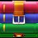 WinRAR简体中文已注册版