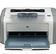hplaserjet1020plus打印机驱动官方版