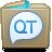 QQ语音(QTalk)