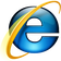 ie8.0浏览器 FoR Xp(win 2003)