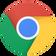 谷歌浏览器64位测试版