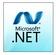 net framework 4.7.2离线包