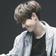 Netease Music网易云音乐下载器