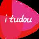 iTudou