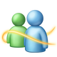 Windows Live Messenger 2011(WLM)