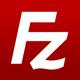FileZilla(免费FTP客户端)