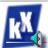 酒神KX3552驱动 稳定版