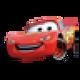 2021车轮驾考电脑版