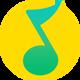 QQ音乐下载地址解析工具